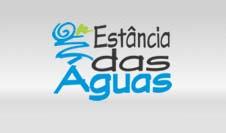 estanciaAguas