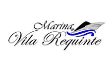 marinaVilaRequinte
